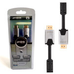 Кабель HDMI ProLink HMC270-0500 Chrome, 5m